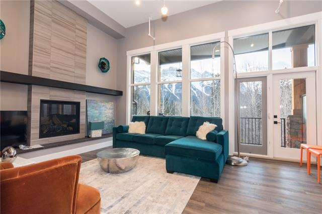 #20 108 Montane RD , at $1,226,000