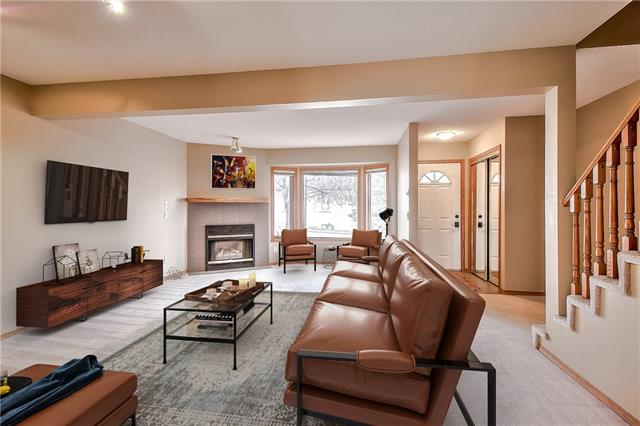 205 CHRISTIE PARK ME SW, 2 bed, 2.1 bath, at $319,900