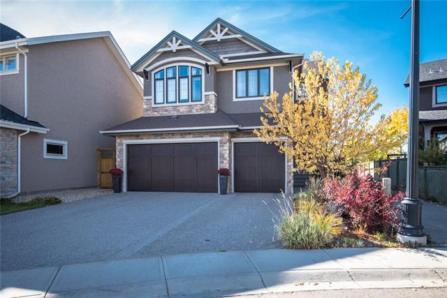 107 WEST COACH WY SW, 4 bed, 2.1 bath, at $799,900