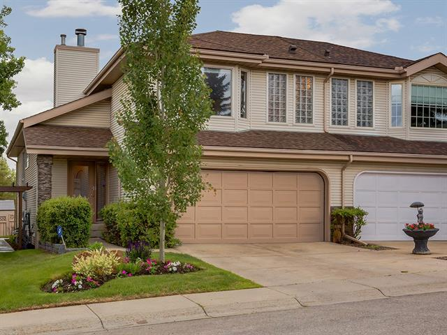 75 MILLBANK HL SW, 2 bed, 2 bath, at $384,900