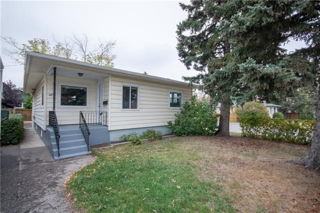 403 37 ST SW, 3 bed, 1.1 bath, at $399,000