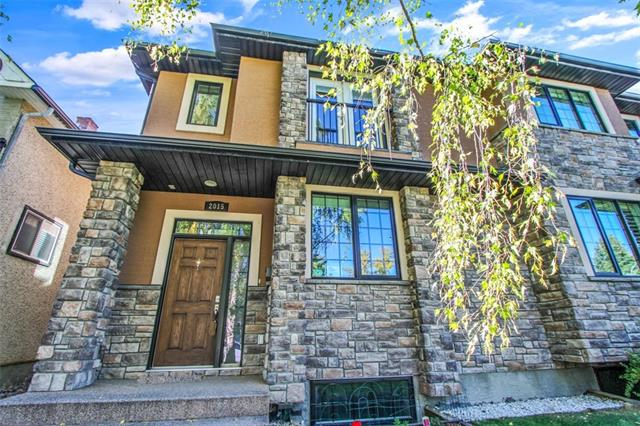 2015 28 ST SW, 4 bed, 3.1 bath, at $738,900