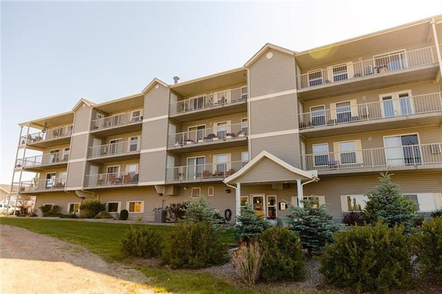 #204 99 Westview DR , 2 bed, 2 bath, at $235,000