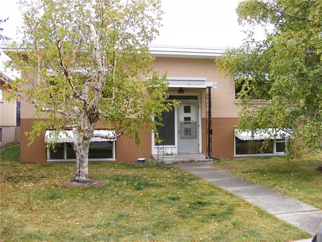 5012 STANLEY RD SW, at $825,000