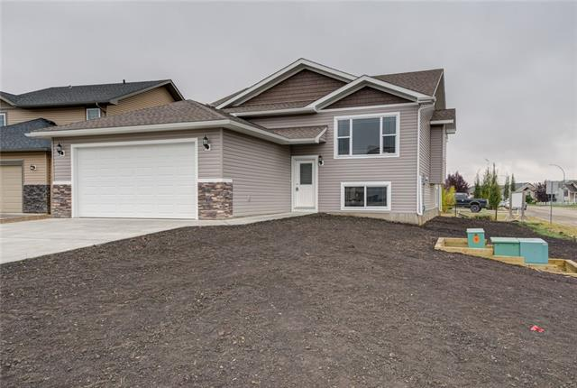1 Valarosa CO , 3 bed, 2 bath, at $339,900