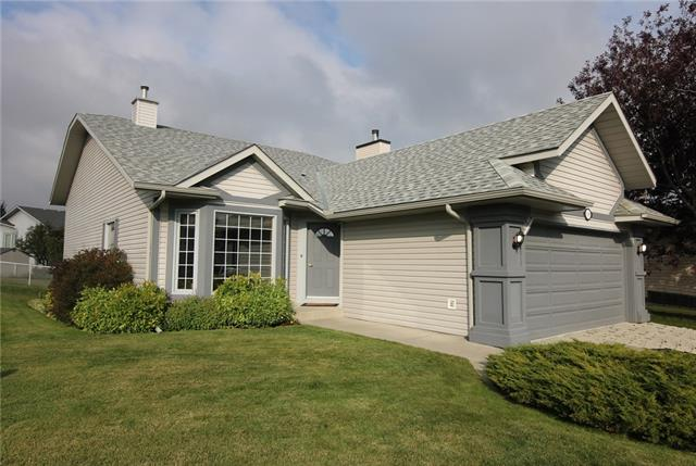 119 CITADEL HILLS GR NW, 4 bed, 2.2 bath, at $524,900