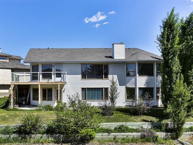 58 Sandstone Ridge CR , 4 bed, 3 bath, at $499,000