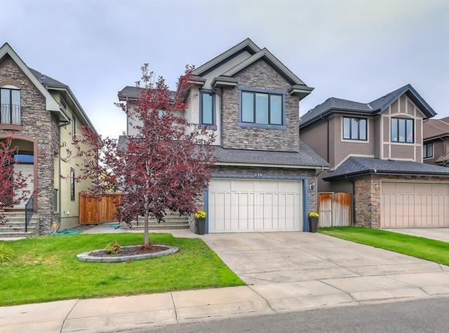 135 West Coach WY SW, 6 bed, 3.1 bath, at $829,900
