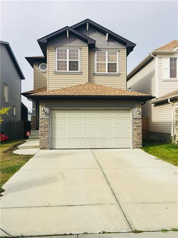 149 COVECREEK CL NE, 3 bed, 2.1 bath, at $439,900