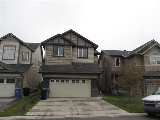 37 Skyview Shores CR NE, 4 bed, 2.1 bath, at $559,900