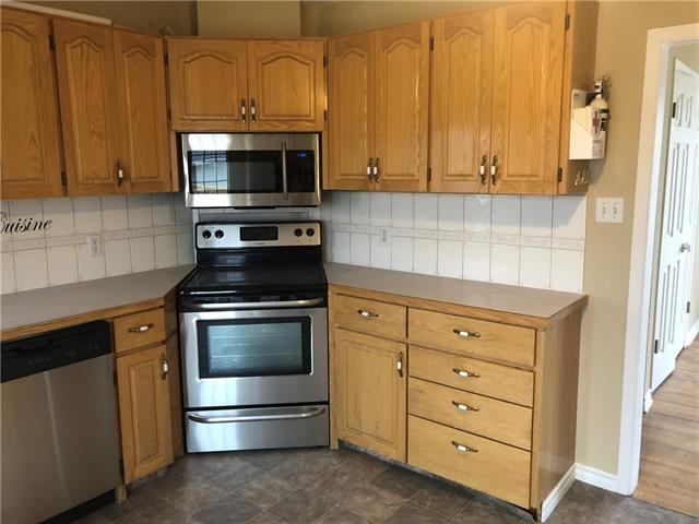 333 Butte PL , 2 bed, 1 bath, at $195,000