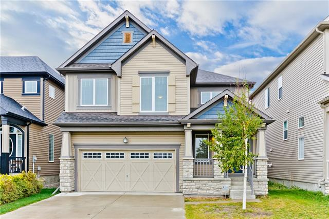 1104 WINDHAVEN CL SW, 3 bed, 2.1 bath, at $489,900
