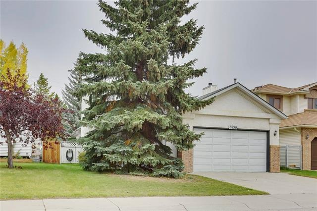 8998 SCURFIELD DR NW, 3 bed, 2.1 bath, at $475,000