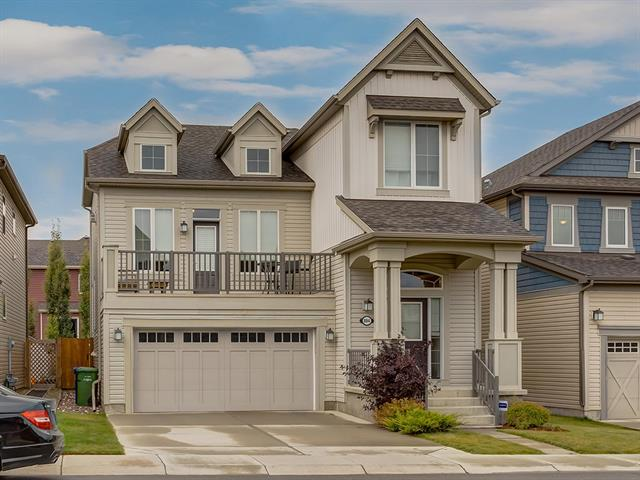 884 WINDHAVEN CL SW, 3 bed, 2.1 bath, at $519,900