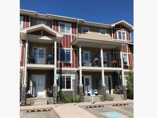 46 West Coach MR SW, 3 bed, 2.1 bath, at $404,900