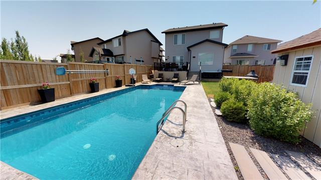 50 BRIGHTONWOODS BA SE, 4 bed, 3.1 bath, at $578,000