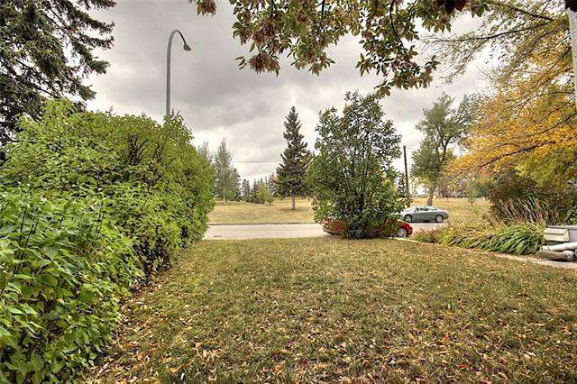 3616 4 ST SW, at $550,000