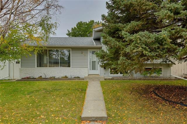 319 Forest RD SE, 3 bed, 1.1 bath, at $369,900