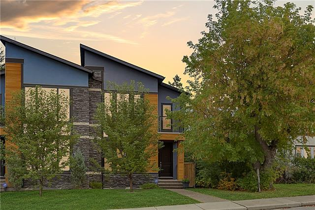 1430 26 ST SW, 4 bed, 3.1 bath, at $839,000