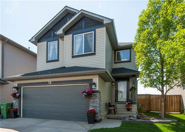 78 Chapalina CL SE, 3 bed, 2.1 bath, at $437,000