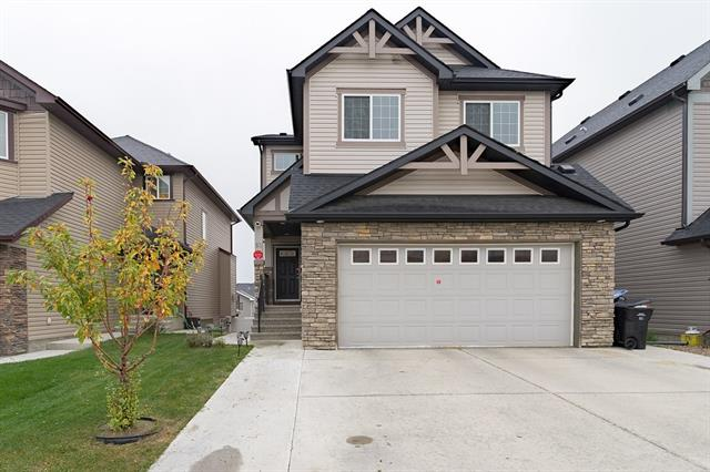 32 panatella PR NW, 6 bed, 4.1 bath, at $659,900