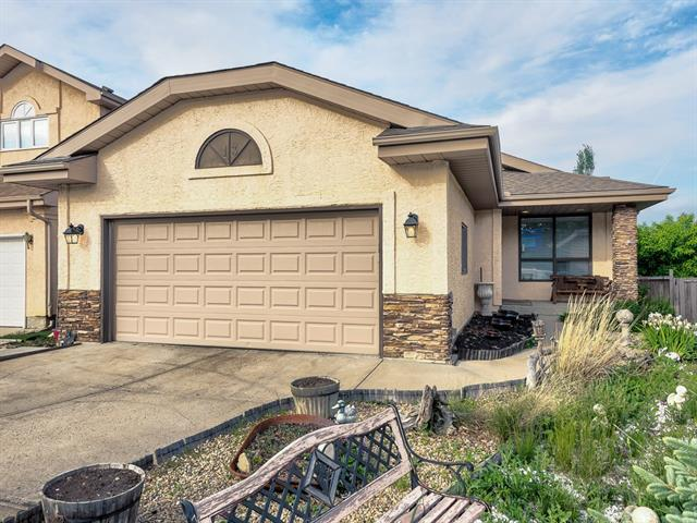13 MILLBANK BA SW, 4 bed, 2 bath, at $420,000