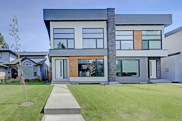 4920 21 ST SW, 4 bed, 3.1 bath, at $1,199,900