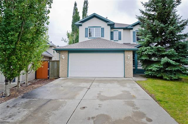 422 BRIDLECREEK GR SW, 4 bed, 3.1 bath, at $450,000