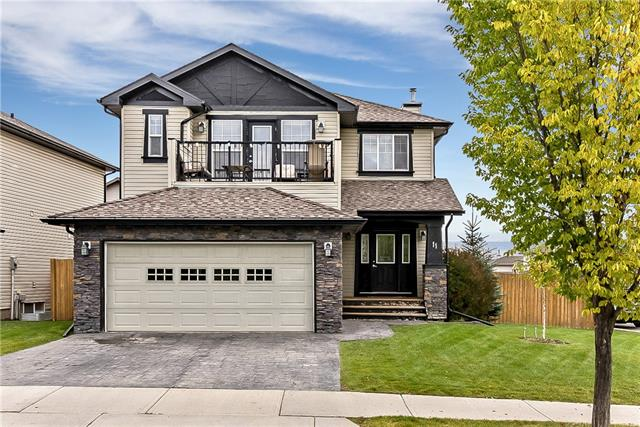 11 WESTMOUNT RD , 3 bed, 3.1 bath, at $464,900