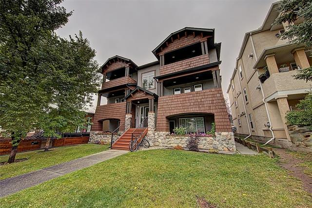 #301 1925 25 ST SW, 2 bed, 1 bath, at $339,000