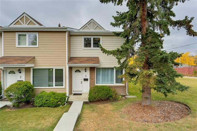 #3 3620 51 ST SW, 2 bed, 1 bath, at $269,900