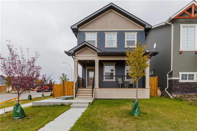72 RAVENSMOOR MR SE, 2 bed, 2.1 bath, at $409,900