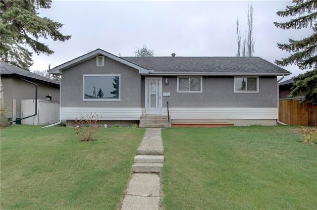 2215 45 ST SE, 3 bed, 1 bath, at $299,900