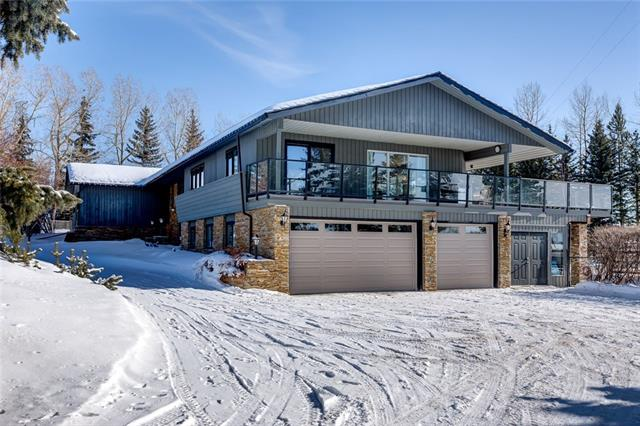 29 ARTISTS VIEW DR , 5 bed, 4.1 bath, at $1,199,999