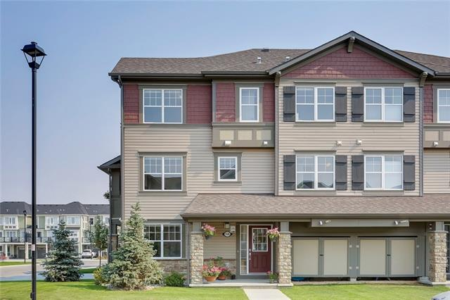 156 Windford ST SW, 3 bed, 2.1 bath, at $324,900