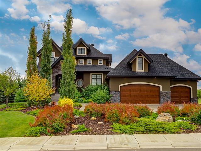 3 STONEYPOINTE PL , 5 bed, 5.1 bath, at $1,399,900