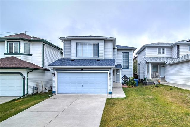 74 TUSCARORA CL NW, 3 bed, 2.1 bath, at $442,900