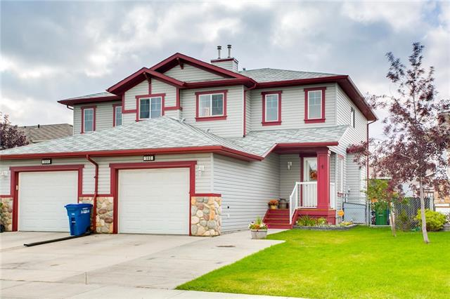560 Stonegate WY NW, 3 bed, 2.1 bath, at $329,900