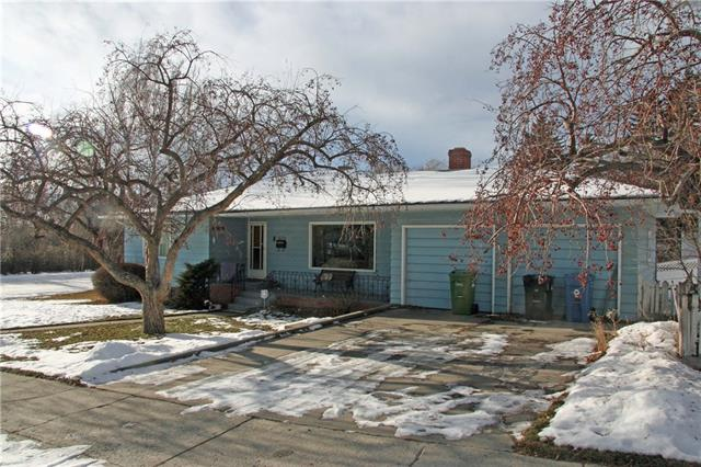 3231 24A ST SW, 3 bed, 1.2 bath, at $599,888