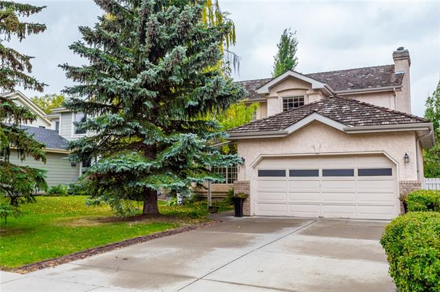 14117 EVERGREEN ST SW, 3 bed, 3.1 bath, at $499,900
