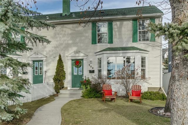 104 SOMME MR SW, 3 bed, 3.1 bath, at $574,900