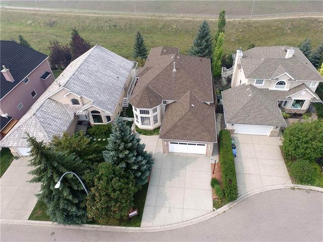 134 SCEPTRE CL NW, 6 bed, 3 bath, at $664,900