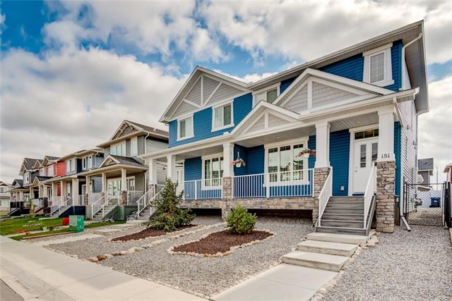 181 WILLOW GR , 2 bed, 2.1 bath, at $382,700