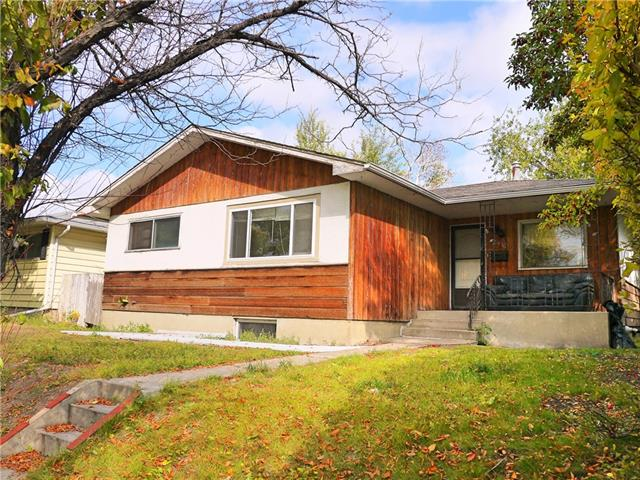 2416 36 ST SE, 4 bed, 2 bath, at $305,000