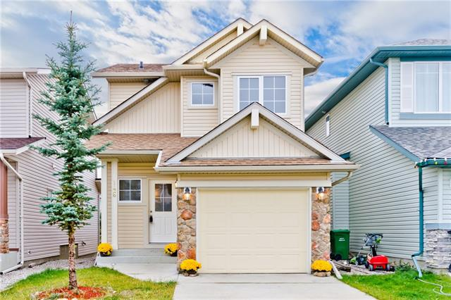 146 EVEROAK GD SW, 3 bed, 2.1 bath, at $383,800