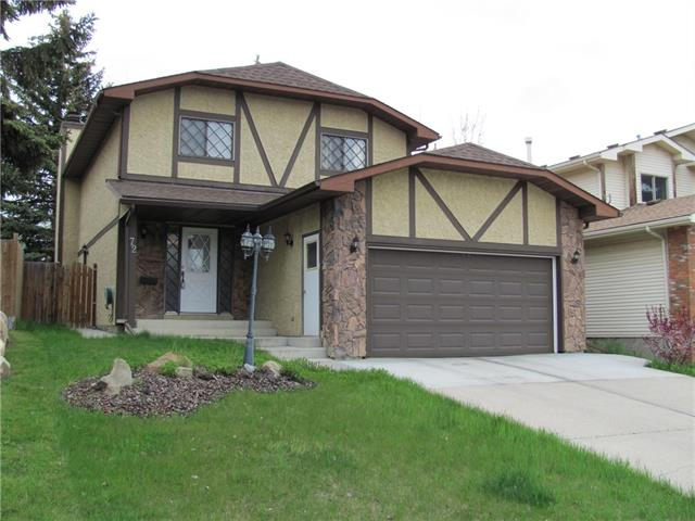 72 Millbank DR SW, 3 bed, 2.1 bath, at $429,900