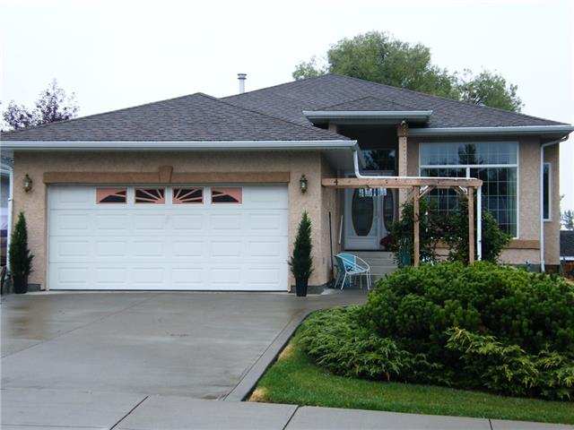 4 West Heights DR , 4 bed, 3 bath, at $369,900