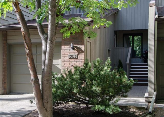 3834 POINT MCKAY RD NW, 3 bed, 2.1 bath, at $444,800