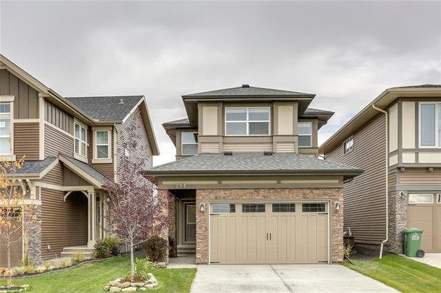 290 CLYDESDALE WY , 3 bed, 2.1 bath, at $429,900
