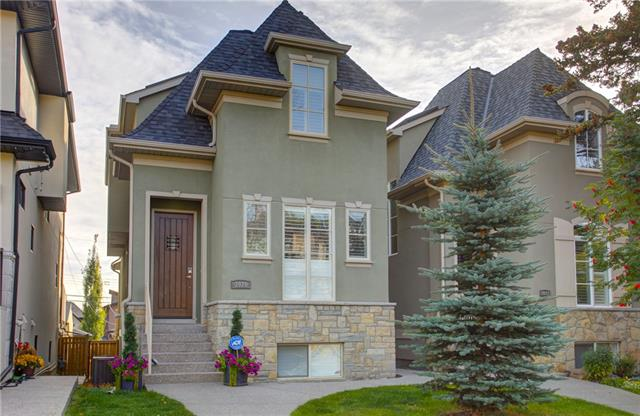 3920 16A ST SW, 4 bed, 3.1 bath, at $929,900